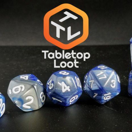 Tabletop Loot - Storm Giant2