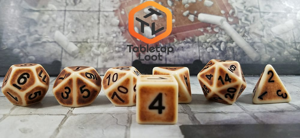 TabletopLoot_Dragon_Bones-2