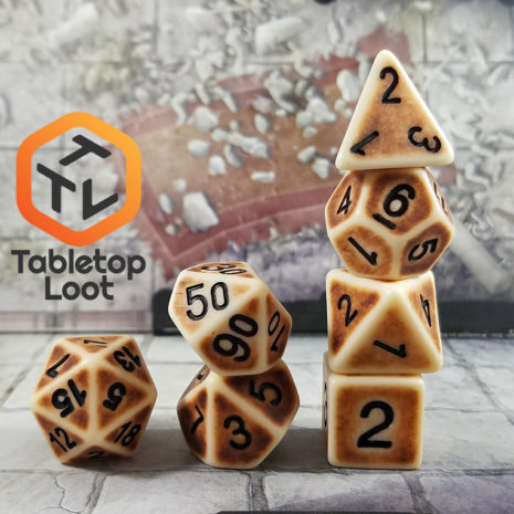TabletopLoot_Dragon_Bones-3