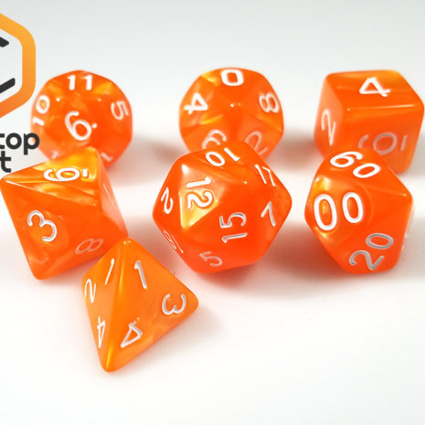 TabletopLoot_Orange_Sherbet-2