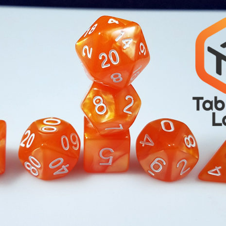 TabletopLoot_Orange_Sherbet