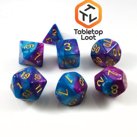 TabletopLoot_Wild_Magic-1