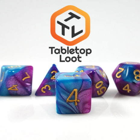 TabletopLoot_Wild_Magic-2