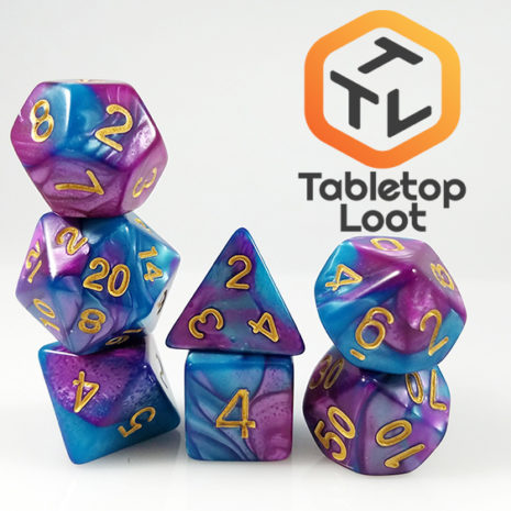TabletopLoot_Wild_Magic-3
