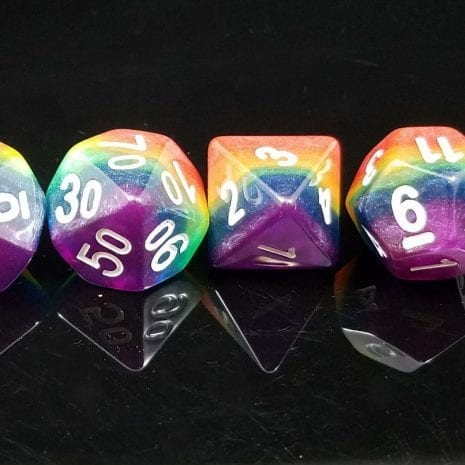 Tabletop Loot - Prismatic Spectrum2