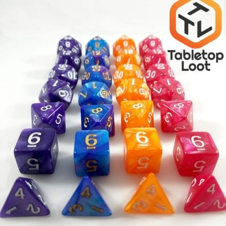 Tabletop Loot - Loot Box2