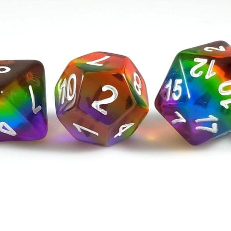 Tabletop Loot - Prismatic Pride2