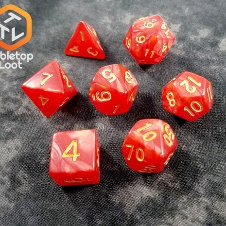 Tabletop Loot - Atomic Cinnamon2