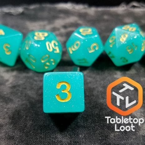 Tabletop Loot - Blue Beryl2