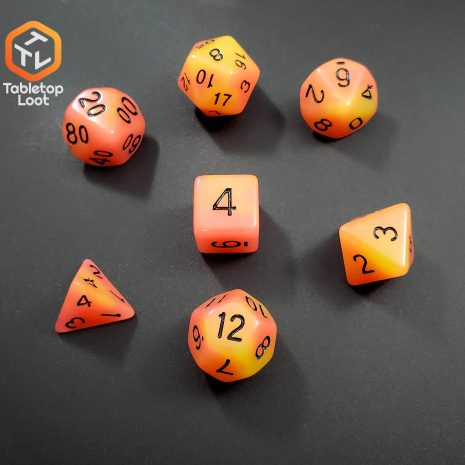 Tabletop Loot- Glow and Behold1
