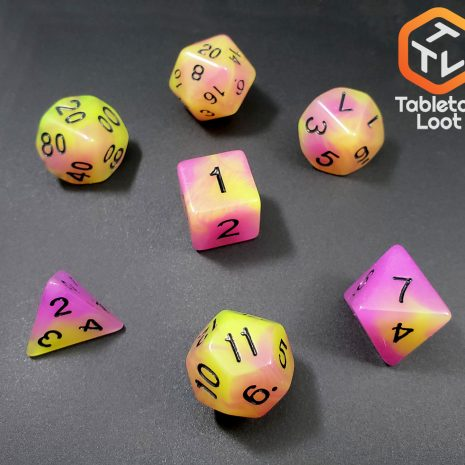 Tabletop Loot- Glow and Behold2