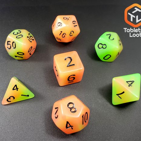 Tabletop Loot- Glow and Behold3