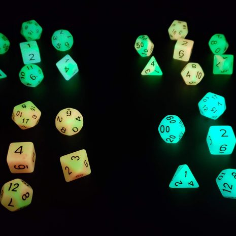 Tabletop Loot- Glow and Behold5