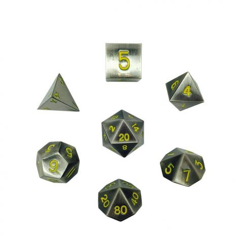 blacksmiths-anvil-metal-dice-set-dice-norse-foundry-norse-foundry-dnd-dice-dd-dice-tabletop-dice-luxury-dice-precision-dice-dungeons-and-dragons-2_2000x