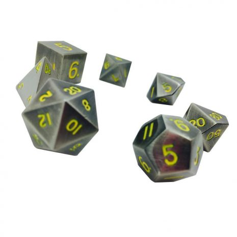 blacksmiths-anvil-metal-dice-set-dice-norse-foundry-norse-foundry-dnd-dice-dd-dice-tabletop-dice-luxury-dice-precision-dice-dungeons-and-dragons-3_2000x