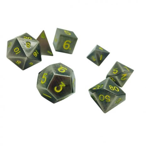 blacksmiths-anvil-metal-dice-set-dice-norse-foundry-norse-foundry-dnd-dice-dd-dice-tabletop-dice-luxury-dice-precision-dice-dungeons-and-dragons-4_2000x