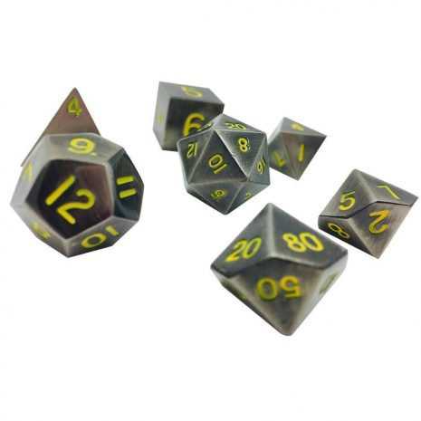 blacksmiths-anvil-metal-dice-set-dice-norse-foundry-norse-foundry-dnd-dice-dd-dice-tabletop-dice-luxury-dice-precision-dice-dungeons-and-dragons_2000x