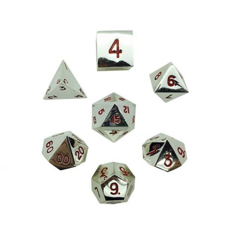 lycanthrope-silver-metal-dice-set-dice-norse-foundry-norse-foundry-dnd-dice-dd-dice-tabletop-dice-luxury-dice-precision-dice-dungeons-and-dragons-2_2000x
