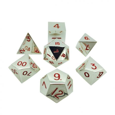 lycanthrope-silver-metal-dice-set-dice-norse-foundry-norse-foundry-dnd-dice-dd-dice-tabletop-dice-luxury-dice-precision-dice-dungeons-and-dragons-3_2000x