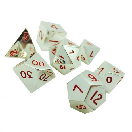 lycanthrope-silver-metal-dice-set-dice-norse-foundry-norse-foundry-dnd-dice-dd-dice-tabletop-dice-luxury-dice-precision-dice-dungeons-and-dragons_2000x