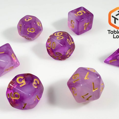 Tabletop Loot - Purple Jade3