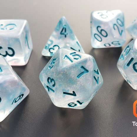 Tabletop Loot _ Wall-Of-Ice1