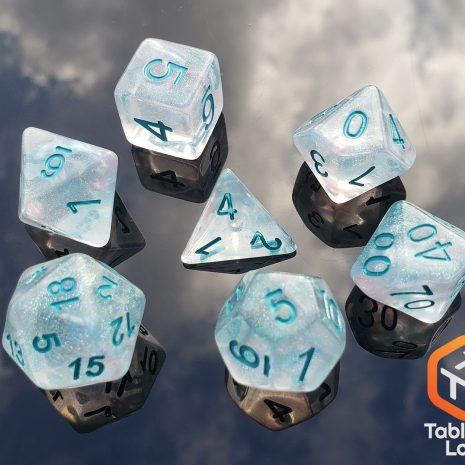 Tabletop Loot _ Wall-Of-Ice3