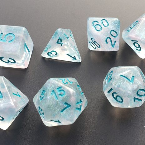 Tabletop Loot _ Wall-Of-Ice4
