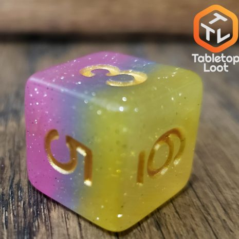 Tabletop Loot _ Candyland 2 -dice-set-dice-dnd-dice-dd-dice-tabletop-dice-dungeons-and-dragons