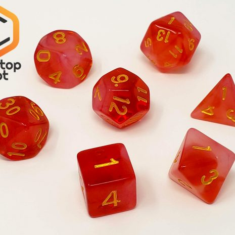 Tabletop Loot _ Healing Word-dice-set-dice-dnd-dice-dd-dice-tabletop-dice-dungeons-and-dragons