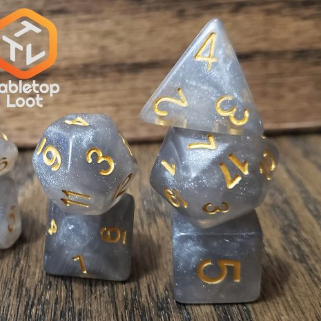 Tabletop Loot _ Onyxstone 2-dice-set-dice-dnd-dice-dd-dice-tabletop-dice-dungeons-and-dragons