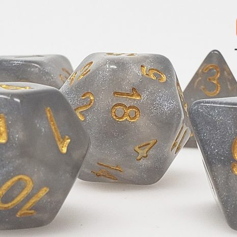 Tabletop Loot _ Onyxstone 6-dice -set-dice-dnd-dice-dd-dice-tabletop-dice-dungeons-and-dragons