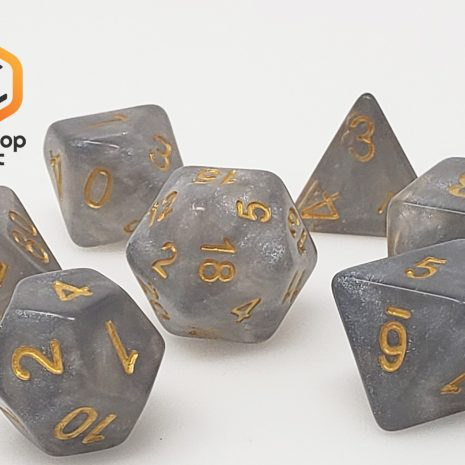 Tabletop Loot _ Onyxstone-dice 3-set-dice-dnd-dice-dd-dice-tabletop-dice-dungeons-and-dragons