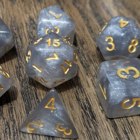 Tabletop Loot _ Onyxstone-dice-set-dice-dnd-dice-dd-dice-tabletop-dice-dungeons-and-dragons