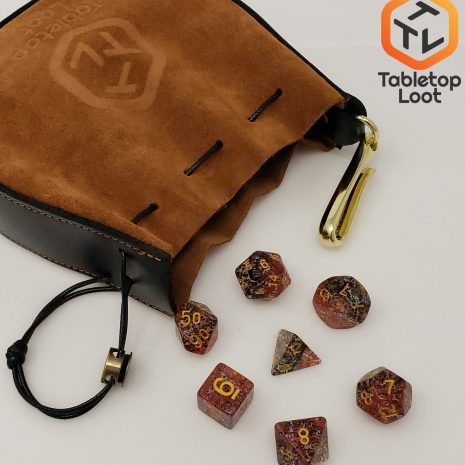 Tabletop Loot _ Vampire -dice-set-dice-dnd-dice-dd-dice-tabletop-dice-dungeons-and-dragons